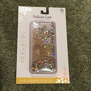 Accessories - Set of 2 iPhone 5/5s cases